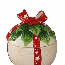 Christmas Homewares