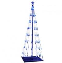 Christmas Lights Displays